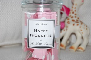 happy-thoughts-jar-etsy-riresouvent