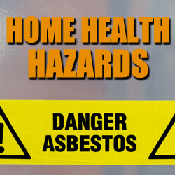HomeHealthHazards